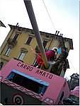 Foto Carnevale in piazza 2006 Carnevale bedoniese 2006 162