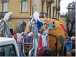 Foto Carnevale in piazza 2006 Carnevale bedoniese 2006 163