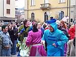 Foto Carnevale in piazza 2006 Carnevale bedoniese 2006 166