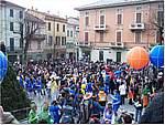 Foto Carnevale in piazza 2006 Carnevale bedoniese 2006 167