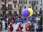 Foto Carnevale in piazza 2006 Carnevale bedoniese 2006 168
