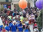 Foto Carnevale in piazza 2006 Carnevale bedoniese 2006 169