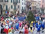 Foto Carnevale in piazza 2006 Carnevale bedoniese 2006 171