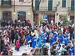 Foto Carnevale in piazza 2006 Carnevale bedoniese 2006 173