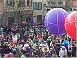 Foto Carnevale in piazza 2006 Carnevale bedoniese 2006 176