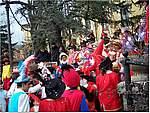 Foto Carnevale in piazza 2006 Carnevale bedoniese 2006 181