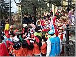 Foto Carnevale in piazza 2006 Carnevale bedoniese 2006 182