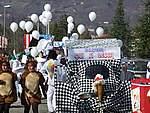 Foto Carnevale in piazza 2007 Carnevale bedoniese 2007 008
