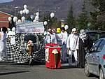 Foto Carnevale in piazza 2007 Carnevale bedoniese 2007 009