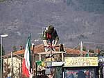 Foto Carnevale in piazza 2007 Carnevale bedoniese 2007 018