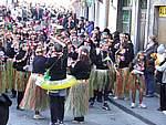 Foto Carnevale in piazza 2007 Carnevale bedoniese 2007 032