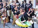 Foto Carnevale in piazza 2007 Carnevale bedoniese 2007 035