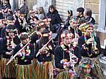 Foto Carnevale in piazza 2007 Carnevale bedoniese 2007 036