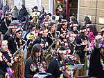 Foto Carnevale in piazza 2007 Carnevale bedoniese 2007 039