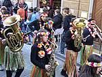 Foto Carnevale in piazza 2007 Carnevale bedoniese 2007 040