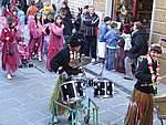 Foto Carnevale in piazza 2007 Carnevale bedoniese 2007 041