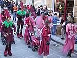 Foto Carnevale in piazza 2007 Carnevale bedoniese 2007 042
