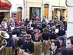Foto Carnevale in piazza 2007 Carnevale bedoniese 2007 043
