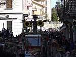 Foto Carnevale in piazza 2007 Carnevale bedoniese 2007 044