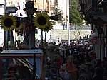 Foto Carnevale in piazza 2007 Carnevale bedoniese 2007 046