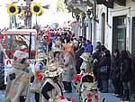 Foto Carnevale in piazza 2007 Carnevale bedoniese 2007 047