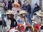 Foto Carnevale in piazza 2007 Carnevale bedoniese 2007 048