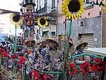 Foto Carnevale in piazza 2007 Carnevale bedoniese 2007 050