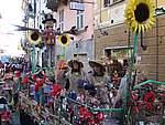 Foto Carnevale in piazza 2007 Carnevale bedoniese 2007 051