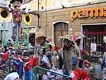 Foto Carnevale in piazza 2007 Carnevale bedoniese 2007 052
