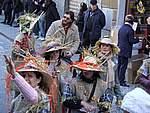 Foto Carnevale in piazza 2007 Carnevale bedoniese 2007 053