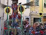 Foto Carnevale in piazza 2007 Carnevale bedoniese 2007 054