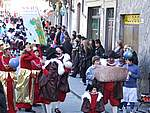 Foto Carnevale in piazza 2007 Carnevale bedoniese 2007 056