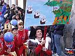 Foto Carnevale in piazza 2007 Carnevale bedoniese 2007 059