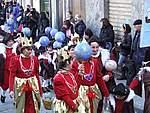 Foto Carnevale in piazza 2007 Carnevale bedoniese 2007 060