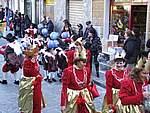 Foto Carnevale in piazza 2007 Carnevale bedoniese 2007 061