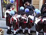 Foto Carnevale in piazza 2007 Carnevale bedoniese 2007 065
