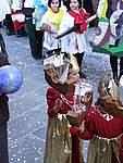 Foto Carnevale in piazza 2007 Carnevale bedoniese 2007 066