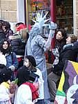 Foto Carnevale in piazza 2007 Carnevale bedoniese 2007 069