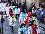 Foto Carnevale in piazza 2007 Carnevale bedoniese 2007 071