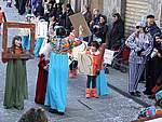 Foto Carnevale in piazza 2007 Carnevale bedoniese 2007 075