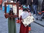 Foto Carnevale in piazza 2007 Carnevale bedoniese 2007 079