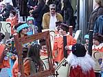 Foto Carnevale in piazza 2007 Carnevale bedoniese 2007 080