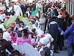 Foto Carnevale in piazza 2007 Carnevale bedoniese 2007 082