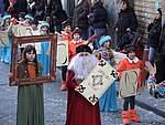 Foto Carnevale in piazza 2007 Carnevale bedoniese 2007 083