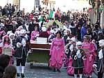 Foto Carnevale in piazza 2007 Carnevale bedoniese 2007 086
