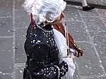 Foto Carnevale in piazza 2007 Carnevale bedoniese 2007 089