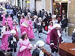 Foto Carnevale in piazza 2007 Carnevale bedoniese 2007 090