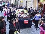 Foto Carnevale in piazza 2007 Carnevale bedoniese 2007 092