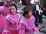 Foto Carnevale in piazza 2007 Carnevale bedoniese 2007 093