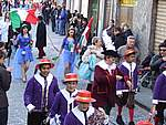 Foto Carnevale in piazza 2007 Carnevale bedoniese 2007 098
